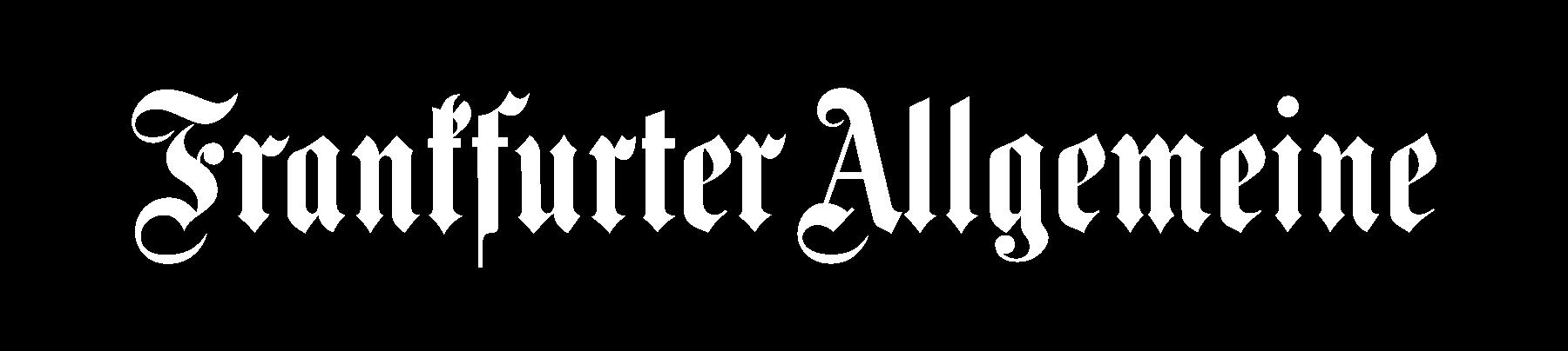 frankfurter-allgemeine-zeitung-black