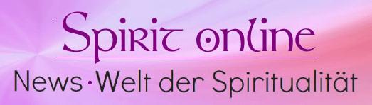 spirit-online1