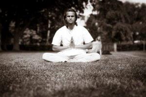 fabian-merkle-yoga