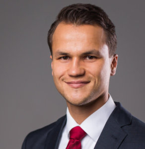 Fabian Merkle