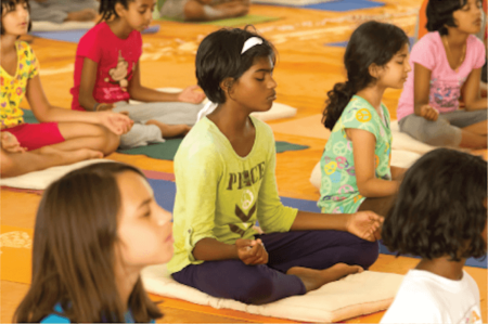 children-yoga-2