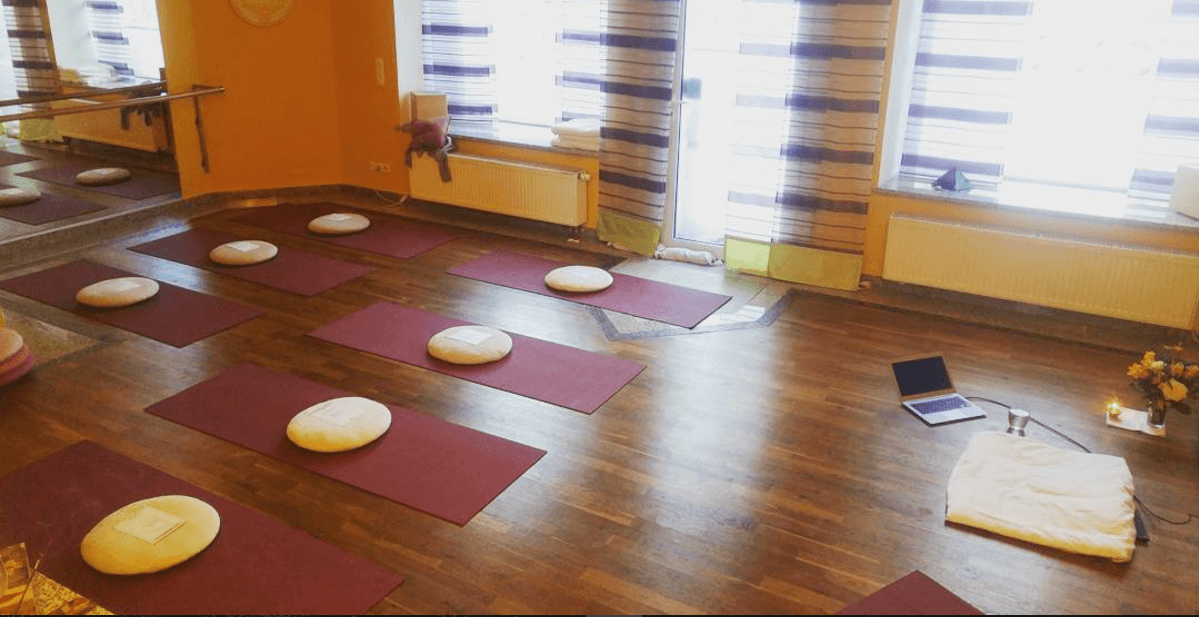 yogaraum ungererstr 92