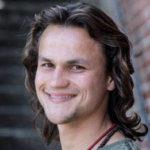 Fabian Merkle Profil 2